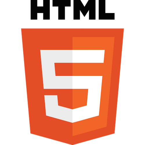 Desarrollo web (HTML+CSS)