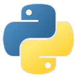 Programación en Phyton