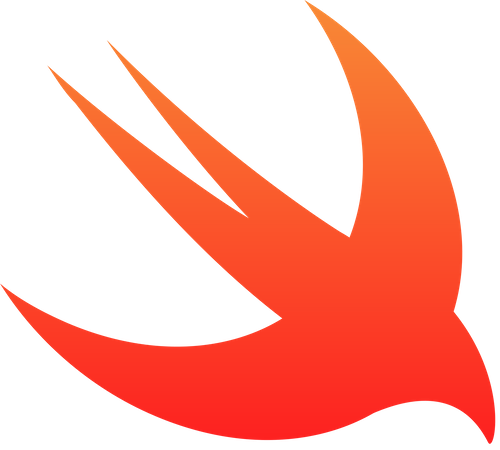 Programación en Swift