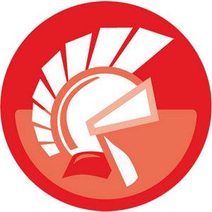 Programación en Delphi/Object Pascal