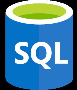 SQL (Bases de datos)