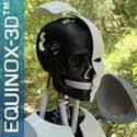 Equinox 3D