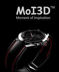 Moi3D
