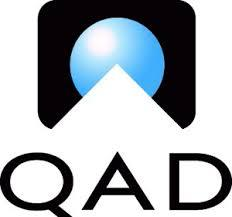 QAD Cloud ERP