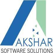 Akshar School Solutions