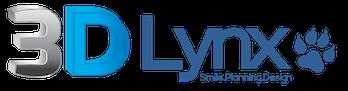 CAD LYNX