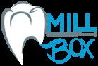 MillBox