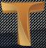 TruFiber